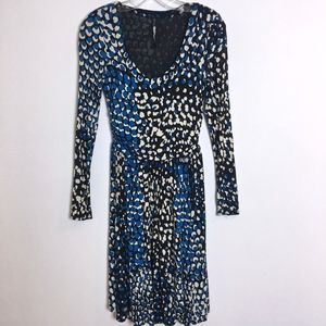 Anthropologie Plenty by Tracy Reese dress size XS